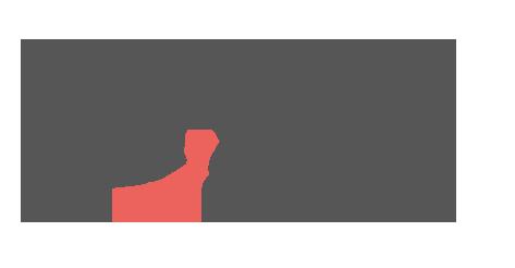 SSH Building Services