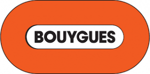 Bouygues - The SSH Group