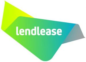 Lendlease - The SSH Group
