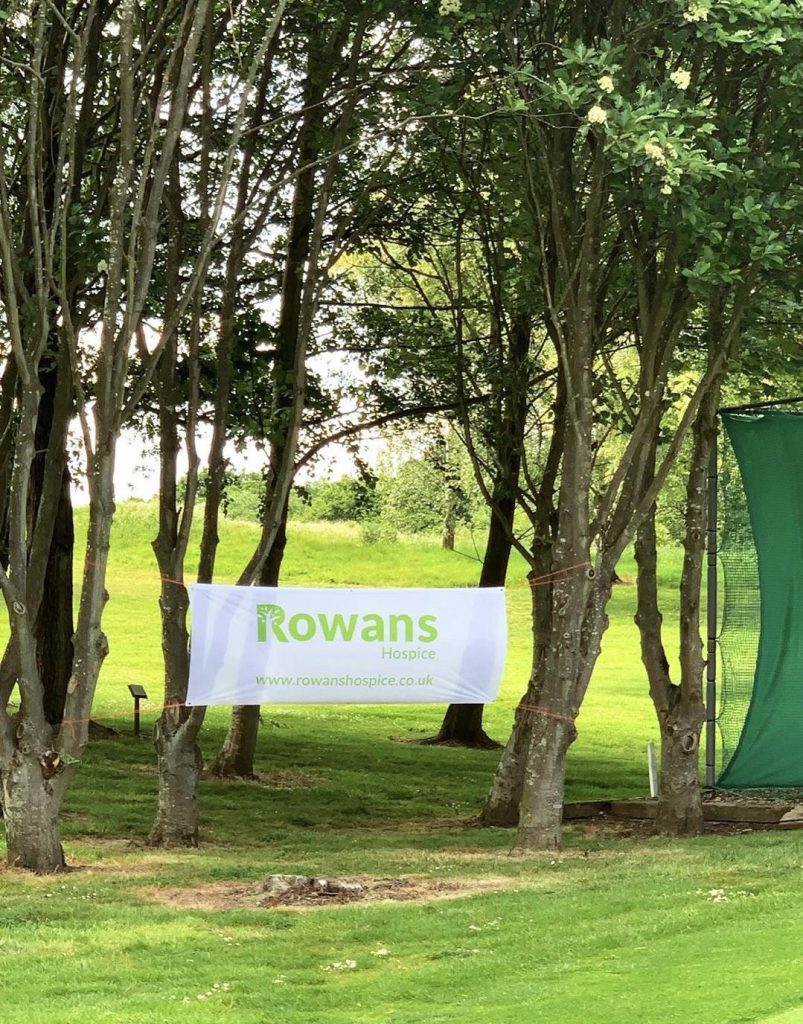 Rowans The SSH Group