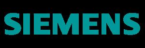 Siemens The SSH Group Client