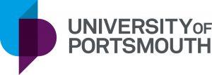 Uni Portsmouth - The SSH Group