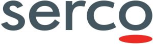 Serco - The SSH Group