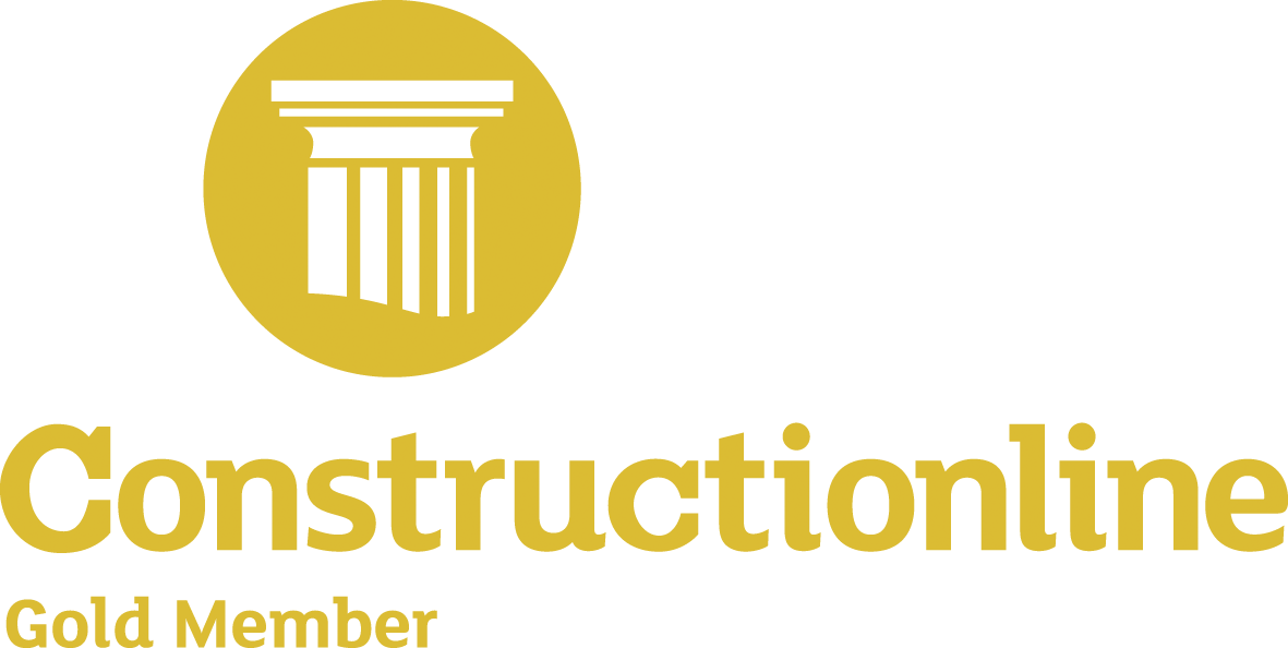 Constructionline Gold SSH