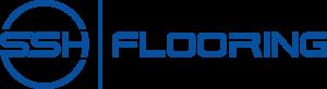 SSH Flooring