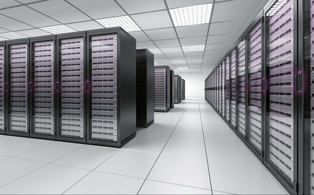 SSH-Data-Centre-Cleaning-